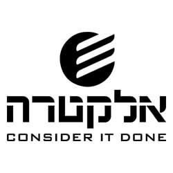 דניאל מרדכי